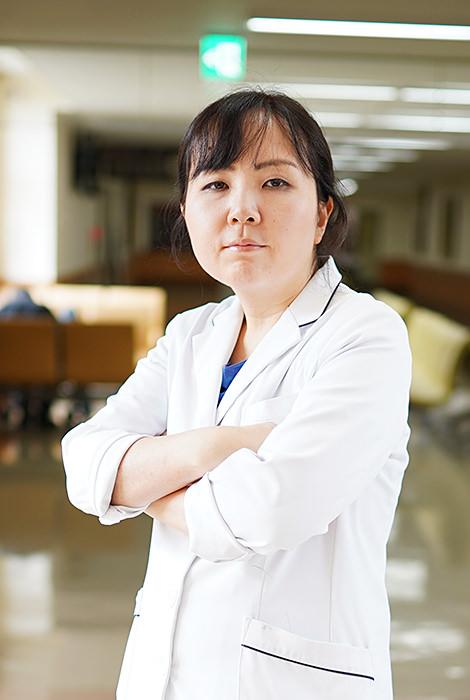 病院 総合 医師 鎌倉 紹介 湘南